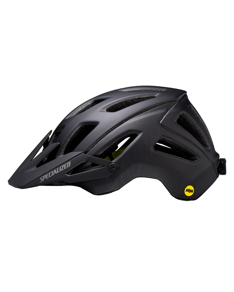 Specialized Ambush Comp hjelm