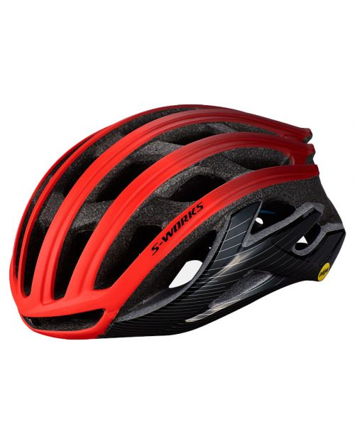 Specialized Prevail II