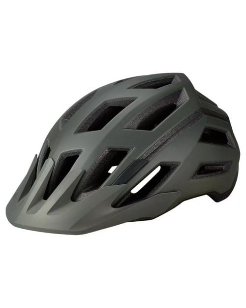 Specialized Tactic hjelm