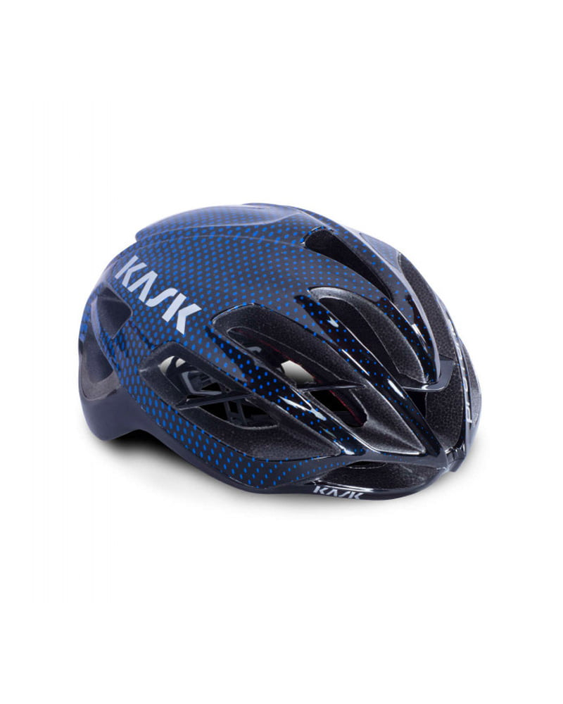 KASK Protone Dotted Blue