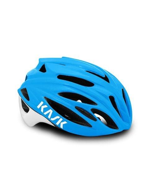 KASK rapido Blue