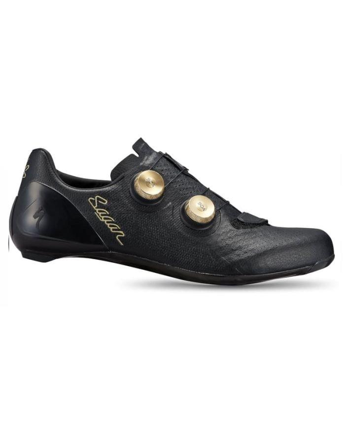 S-Works Road shoe Sagan Disruption
